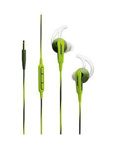 bose-soundsport-in-ear-headphones-apple-variant--energy-green