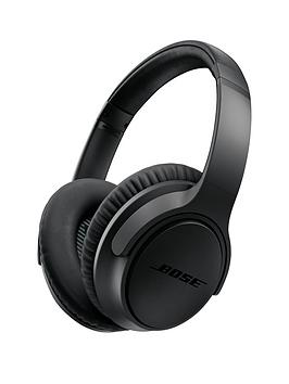 bose-soundtrue-ii-around-ear-headphones-android-charcoal
