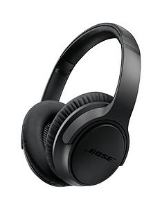 bose-soundtrue-ii-around-ear-headphones-apple-charcoal