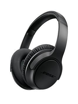 bose-soundtrue-ii-around-ear-headphones-apple-charcoal