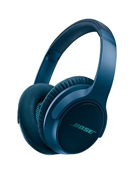 bose-soundtrue-ii-around-ear-headphones-android-navy