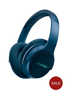 bose-soundtrue-ii-around-ear-series-headphones-apple-navy