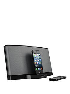 bose-sounddock-iii-digital-music-system-black
