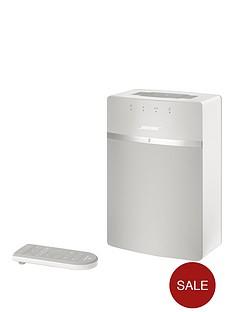 bose-soundtouch-10-wi-fi-bluetoothreg-music-system-white