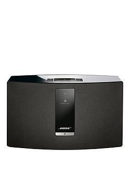 bose-soundtouchreg-20-iii-wi-fi-bluetoothreg-music-system-black