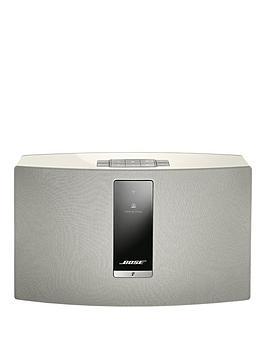 bose-soundtouch-20-iii-wi-fi-bluetoothreg-music-system-white