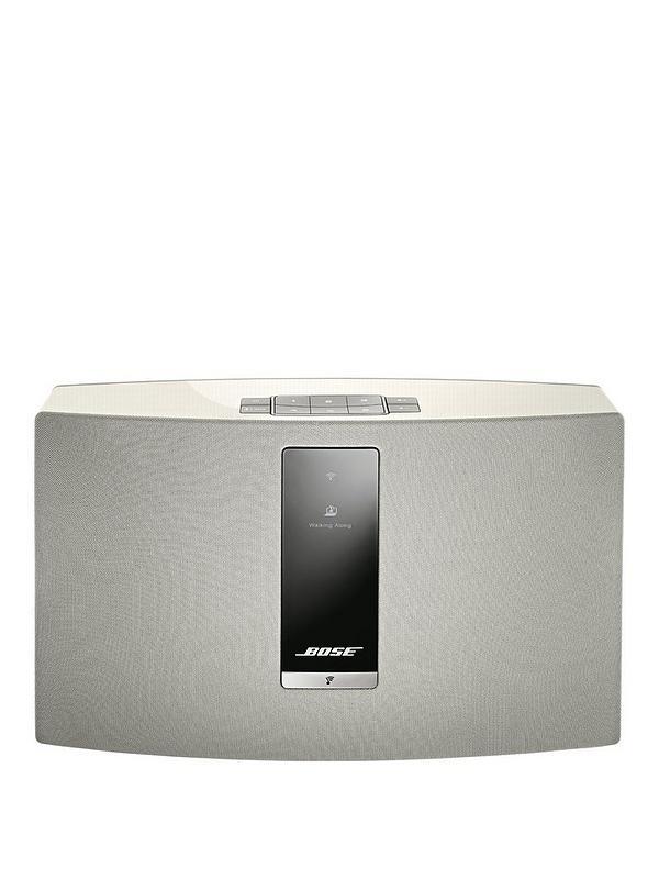 bose 111 outdoor speakers