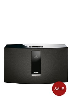 bose-soundtouch-30-iii-wireless-bluetooth-music-system-black