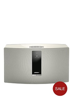 bose-soundtouch-30-iii-wireless-bluetooth-music-system-white