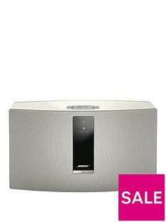 bose-soundtouch-30-iii-wireless-bluetoothreg-music-system-white