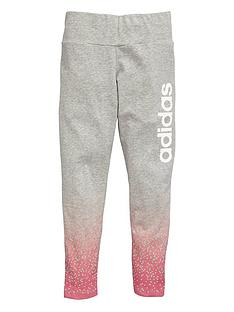 adidas-adidas-older-girls-fun-legging