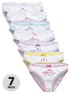 top-class-girls-day-of-the-week-briefs-7-pack
