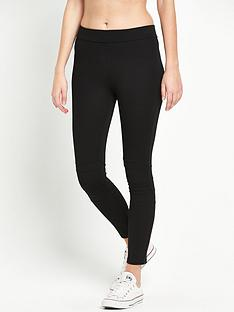 v-by-very-biker-leggings