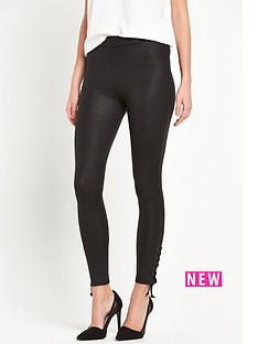 v-by-very-lace-up-leggings