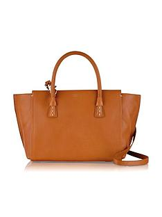 radley-wimbledon-medium-multiway-tote-bag
