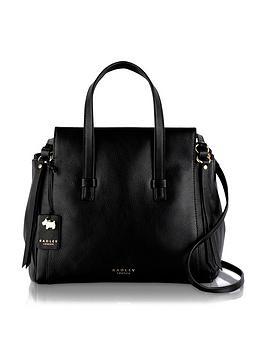 radley-bedford-square-medium-multiway-bag