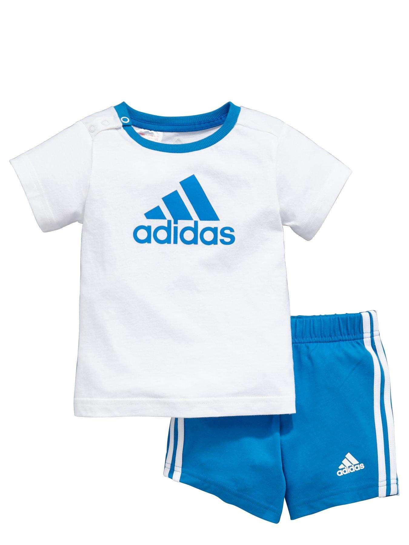 closest adidas store near me