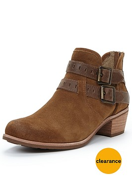 ugg-australia-patsy-cut-out-ankle-bootsnbsp