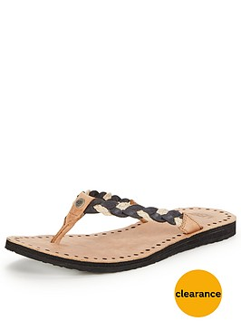 ugg-navienbsptoe-post-sandal