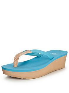 ugg-australia-ruby-wedged-flip-flop