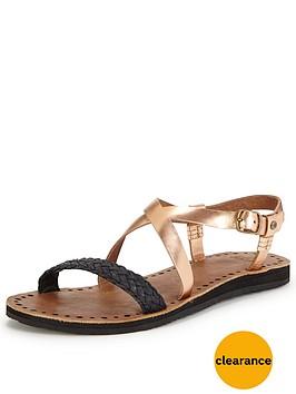 ugg-jordynenbspleather-sandal