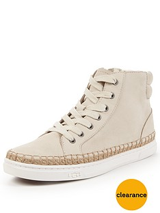 ugg-australia-gradie-lace-up-high-topnbsp