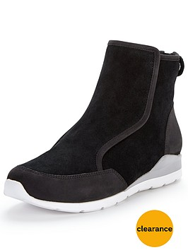 ugg-australia-laurelle-leather-high-top-trainer-shoes