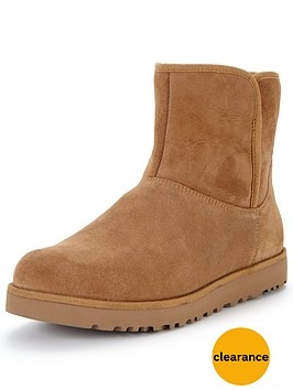 ugg-cory-bootsnbsp