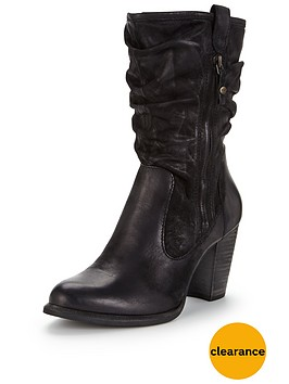 ugg-slouchy-calf-boots