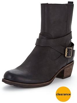 ugg-lorraine-leather-calf-boot