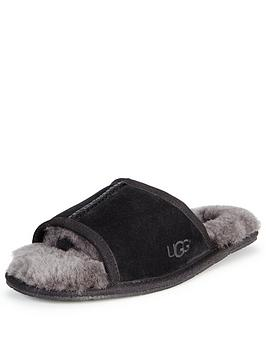 ugg-mellie-mule-slippernbsp