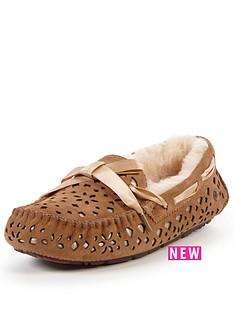 ugg-australia-dakota-slipper
