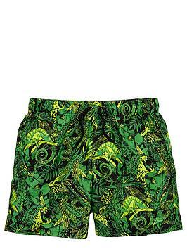 speedo-youth-boys-jungle-print-swim-shorts