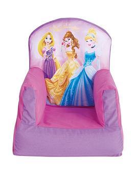 disney-princess-cosy-chair