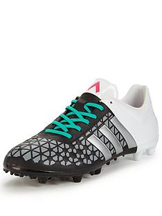 adidas-adidas-ace-mens-153-firm-ground-boot