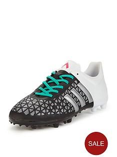 adidas-adidas-ace-junior-153-firm-ground-boot