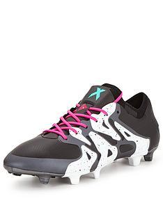 adidas-adidas-x-mens-151-firm-ground-boot