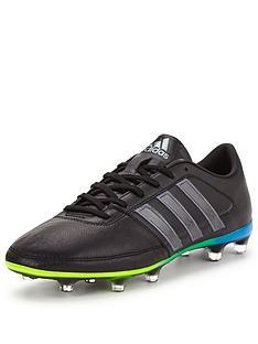adidas-adidas-mens-gloro-161-firm-ground-boot