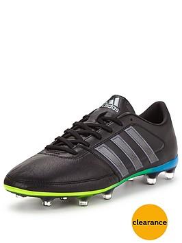 adidas-mens-gloro-161-firm-ground-boot