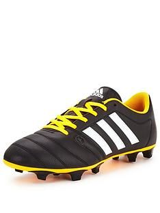 adidas-adidas-mens-gloro-162-firm-ground-boot