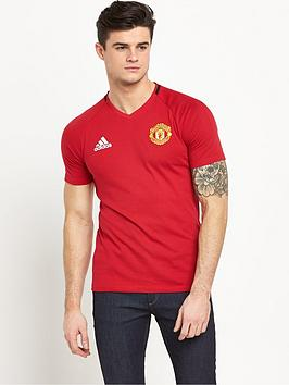 adidas-manchester-united-tee