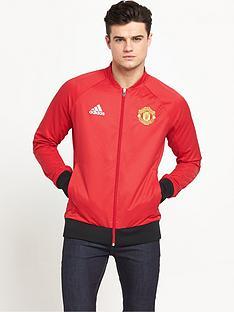 adidas-adidas-manchester-united-jacket