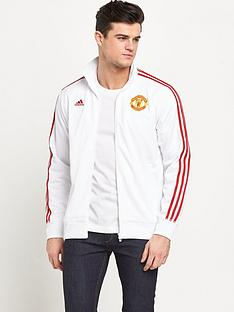 adidas-adidas-manchester-united-track-top