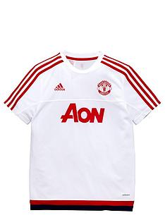 adidas-adidas-manchester-united-junior-training-jersey