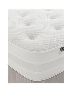 silentnight-mirapocket-1200-pocket-penny-double-deluxe-tufted-mattress