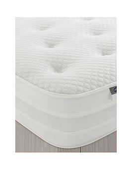 silentnight-mirapocket-penny-1200-pocket-deluxe-tufted-mattress-ndash-medium