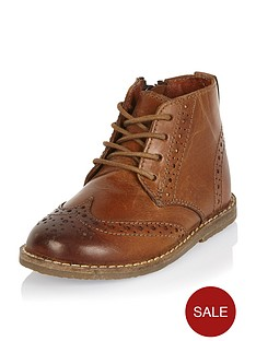 river-island-younger-boys-brogue-boots