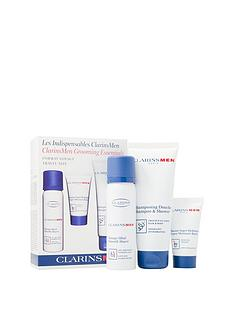 clarins-men-smooth-shave-collection