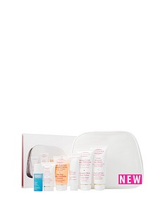 clarins-7-piece-head-to-toe-set