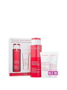 clarins-body-lift-body-shaping-set